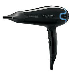 Sušilo za kosu ROWENTA  Infini Pro Volume CV8730D0 crno