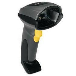 POS skener ZEBRA 1D/2D DS6707