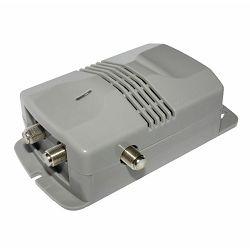 Antensko pojačalo SYNAPS AAD-250