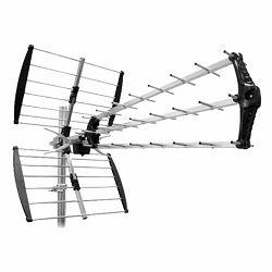 Vanjska antena SYNAPS AHD-343L