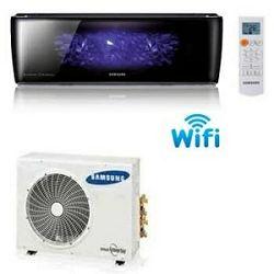 Klima uređaj SAMSUNG AR09FSSKABENEU 2,5 kW Smart Inverter (vanjska + unutarnja)