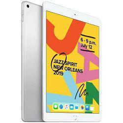 Tablet APPLE 10.2-inch iPad 7 Wi-Fi 32GB - Silver