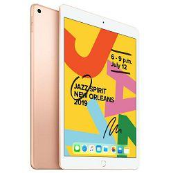 Tablet APPLE 10.2-inch iPad 7 Wi-Fi 32GB - Gold