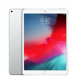 Tablet APPLE 10.5-inch iPad Air 3 Cellular 256GB - Silver