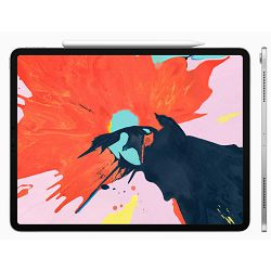 Tablet APPLE 11-inch iPad Pro Wi-Fi 512GB - Silver