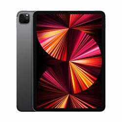"Tablet APPLE 11"" iPad Pro Wi‑Fi + Cellular 1TB - Space Grey, mhwc3hc/a"