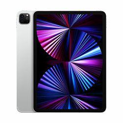 """Tablet APPLE 11"""" iPad Pro Wi‑Fi 2TB - Silver, mhr33hc/a"""