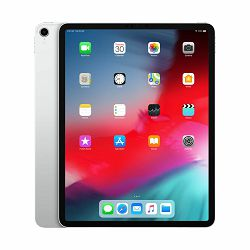 Tablet APPLE 12.9-inch iPad Pro Wi-Fi 256GB - Silver