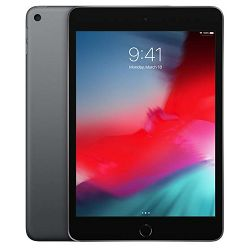 Tablet APPLE iPad mini 5 Cellular 256GB - Space Grey