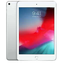 Tablet APPLE iPad mini 5 Cellular 256GB - Silver
