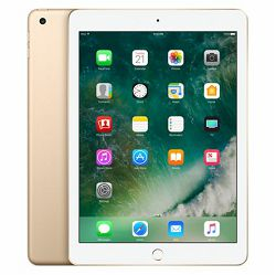 Tablet računalo APPLE iPad (9.7, Wi-Fi, 32GB) - Gold
