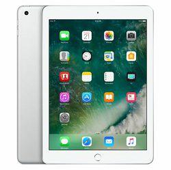 Tablet računalo APPLE iPad (9.7, Wi-Fi, 32GB) - Silver
