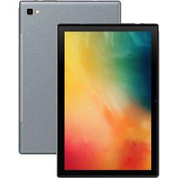 Tablet BLACKVIEW Tab 10  WIFI+Cellular grey EU