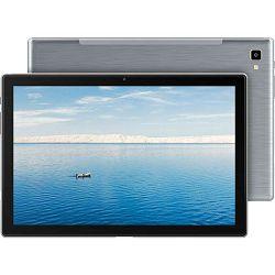 Tablet BLACKVIEW Tab 8 WIFI+Cellular sivi
