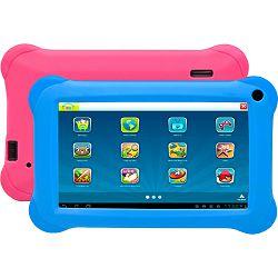 Tablet DENVER KIDS TAQ-90073K BLUEPINK (9