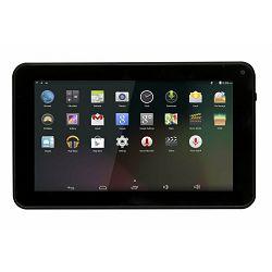 Tablet DENVER TAQ-70332 7