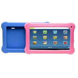 Tablet dječji DENVER KIDS TAQ-10383KB BLUEPINK