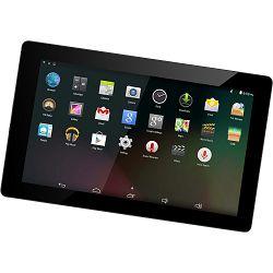 """Tablet dječji DENVER KIDS TAQ-90083KB (9"""", Wi-Fi, 16GB)"""