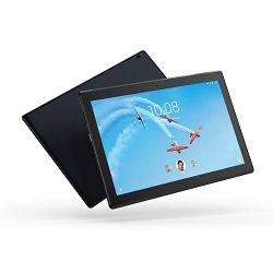 Tablet LENOVO Tab 4 crni (10