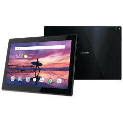 Tablet LENOVO Tab 4 Plus crni (10, Wi-Fi + 4G, 64GB)
