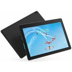 Tablet LENOVO Tab E10 crni (10,1