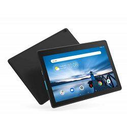 Tablet LENOVO Tab E10 QuadCore crni (10