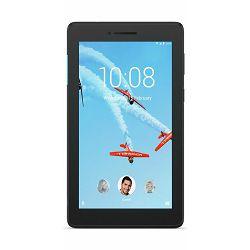 Tablet LENOVO Tab E7 crni + torbica (7