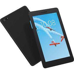 Tablet LENOVO TAB E7 TB-7104F ZA400024SE slate black (7