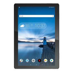 """Tablet LENOVO TAB M10 QuadC/2GB/32GB/WiFi/10""""HD/crni"""