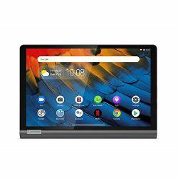 Tablet LENOVO Yoga Smart Tab OctaCore crni (10.1, Wi-Fi, 64GB)