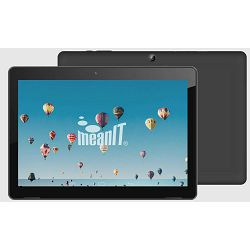 """Tablet MEANIT X20-3G, 10.1"""" 2 / 16GB"""