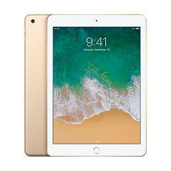 Tablet računalo APPLE iPad 9.7 128GB WiFi zlatni MPGW2__/A