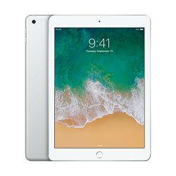 Tablet računalo APPLE iPad 9.7 (2017) WiFi 32GB srebrni MP2G2__/A