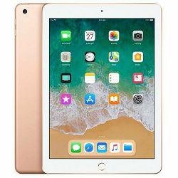 Tablet računalo APPLE iPad 9.7 (2018) WiFi 32GB EU MRJN2__/A - Gold