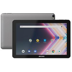 """Tablet ARCHOS Core 101 Ultra (10"""", Wi-FI+3G, 32GB, siva)"""