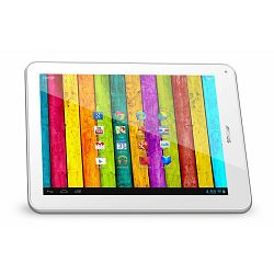 Tablet računalo ARCHOS 97B TITANIUM 9,7