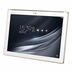 Tablet računalo ASUS Z301ML QuadC/2GB/16GB/10.1