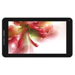 Tablet računalo EVEREST DL7006-KB bijeli (7