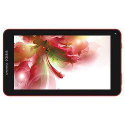 Tablet računalo EVEREST DL7006-KB crveni (7