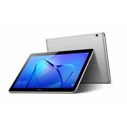 Tablet računalo HUAWEI MediaPad M3 Lite 10 WIFI 32GB space gray