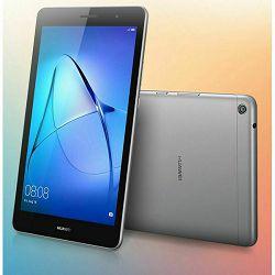 Tablet HUAWEI MEDIAPAD T3 10 sivi (9,6