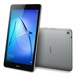 Tablet HUAWEI MEDIAPAD T3 8