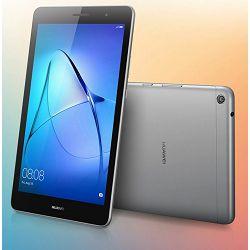 Tablet računalo HUAWEI MEDIAPAD T3 8 (Wi-Fi + LTE) 16GB sivi