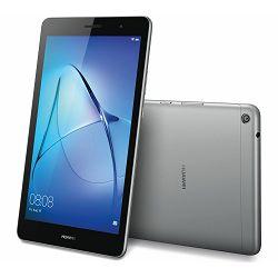 Tablet HUAWEI MEDIAPAD T3 sivi (8