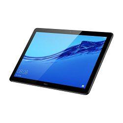 """Tablet HUAWEI MediaPad T5 (10"""", Wi-Fi, 32GB, crni)"""