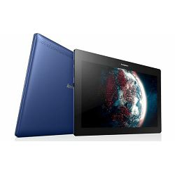 Tablet računalo LENOVO TAB 2 A10-30F 16GB 10.1 plavi