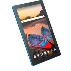 Tablet računalo LENOVO TAB 3 10 TB-X103F W-Fi crni
