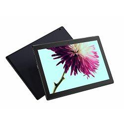 Tablet računalo LENOVO TAB 4 10 ZA2J0041BG Wi-Fi crni