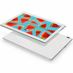 Tablet računalo LENOVO TAB 4 10 ZA2J0060BG 16GB Wi-Fi bijeli