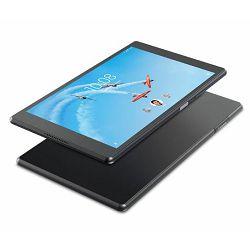 Tablet računalo LENOVO TAB 4 10